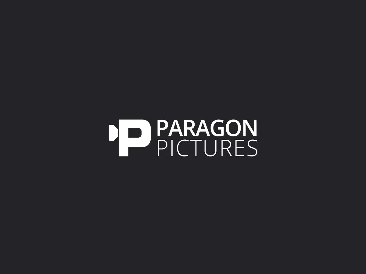 Paragon Pictures